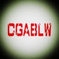 CGABLW